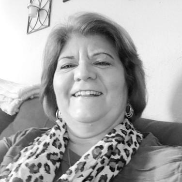 Rita Gose - Board Member since 2015 