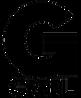 grrrl_logo.png