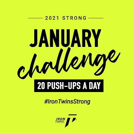Jan_challenge_pushups.png