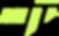 Iron_Twins_logo_neon.png