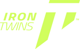 Iron_Twins_logo_neon.png