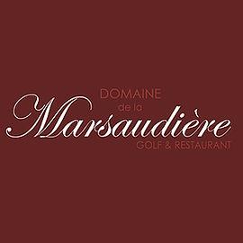 logo La Marsaudiere..jpg