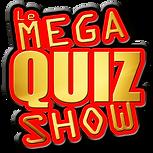 Logo Mega Quiz Show OK.png