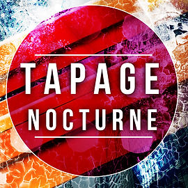 logo tapage Nocturne.jpg