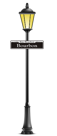 street sign-01.png