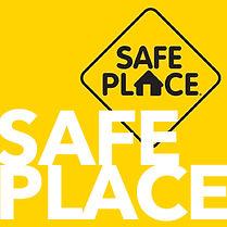 safe-place.jpg