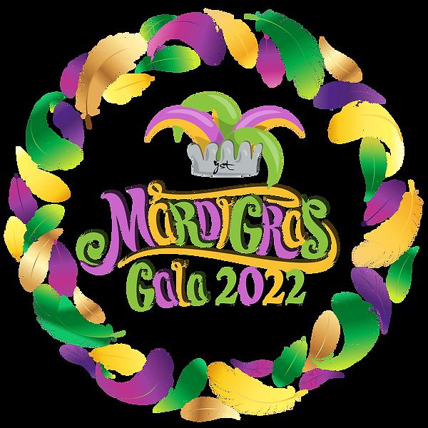 Gala 2022 Logo.png
