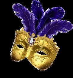 Gala Mask.png