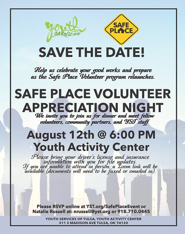 Volunteer Party invitation.jpg