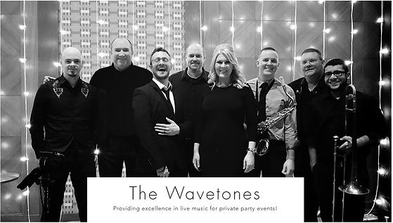 Wavetones.png