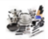 kitchen set.png