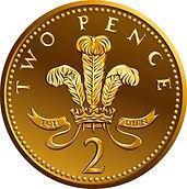 two pence.jpg