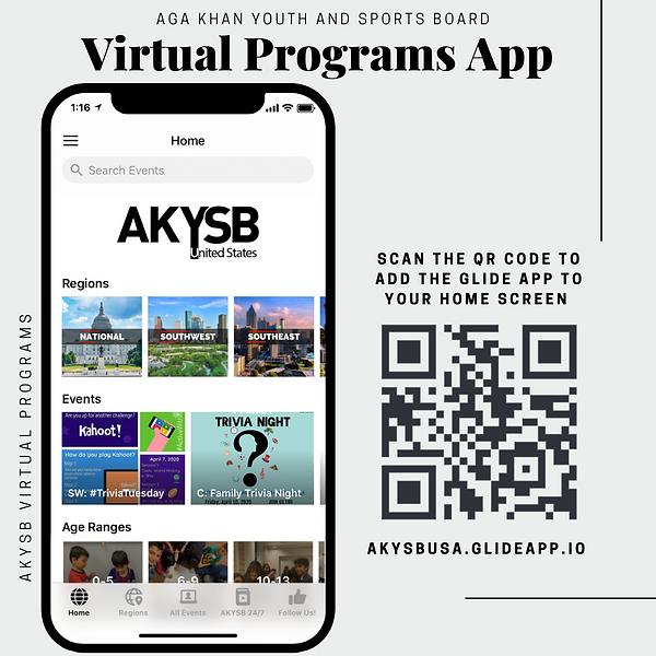 Virtual Program App Launch Flyer.png