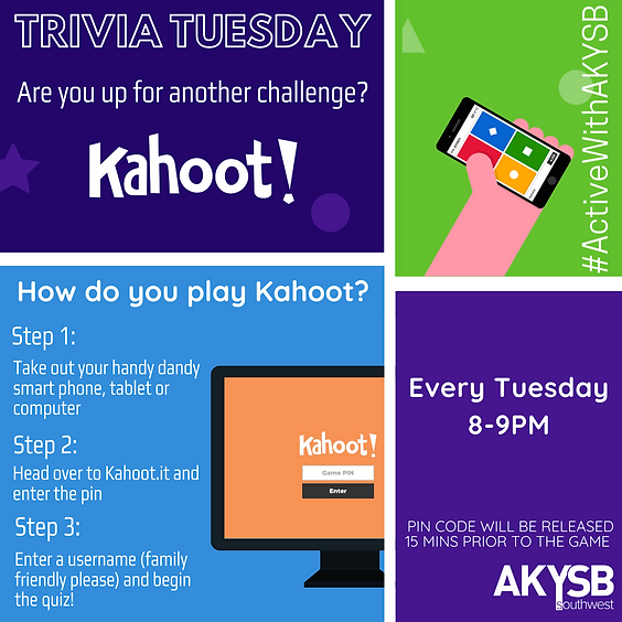 Copy of Generic Trivia Tuesday.png
