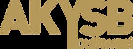 AKYSB Logo Gold.png
