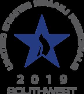 2019 USIG Logo Southwest.png