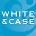 white-and-case-squarelogo-1482506304720.