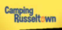 Camping Russeltown animaux acceptés en montérégie