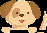 chien-formulaire.png