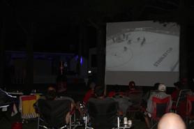 hockey2020