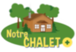 Location de chalets camping Russeltown
