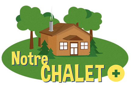 Location de chalets camping Russeltown