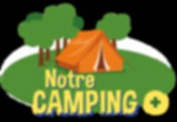 Location de terrains camping Russeltown