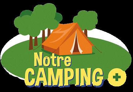 Location de terrains de camping St-Chrysostome Montérégie