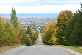 covey-hill.jpg