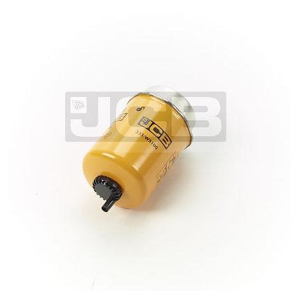 JCB Fuel Filter: 333/W5100