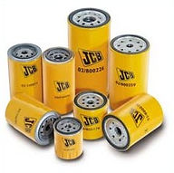 JCB-Filters-Engine-Oil-Hydraulic-Oil-Die