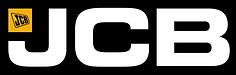 JCB Logo Large.png