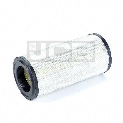 JCB Air Filter: 32/925401