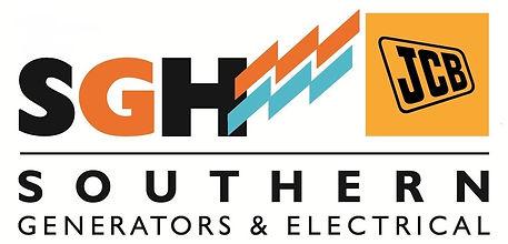 SGH logo + JCB_process.jpg