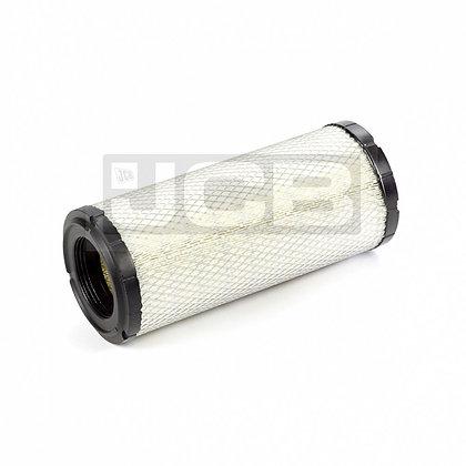 JCB Air Filter: 32/919001