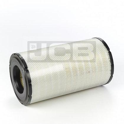 JCB Air Filter: 32/925335
