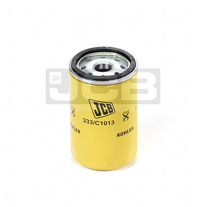 JCB Engine Oil Filter: 333/C1013