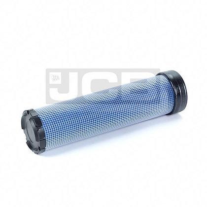 JCB Air Filter: 32/925402