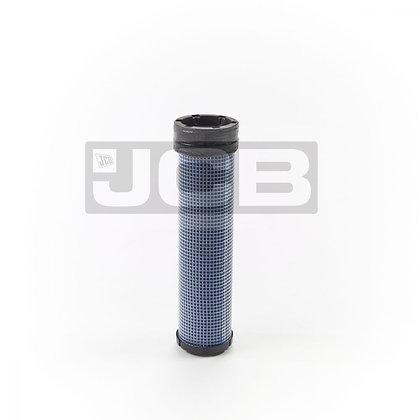 JCB Air Filter: 32/919002