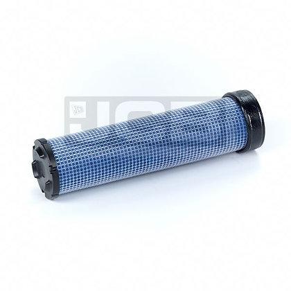 JCB Air Filter: 32/917302