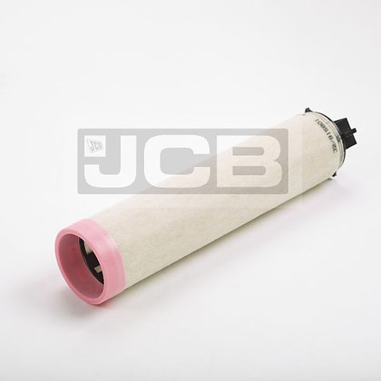 JCB Air Purifier: 32/915801