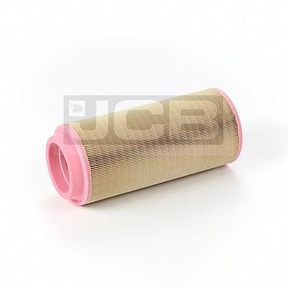 JCB Air Filter: 32/917804