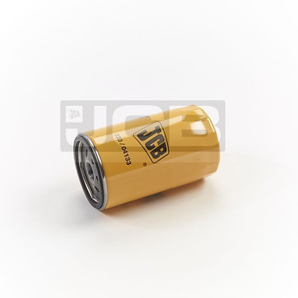 JCB Engine Oil Filter: 320/04133A