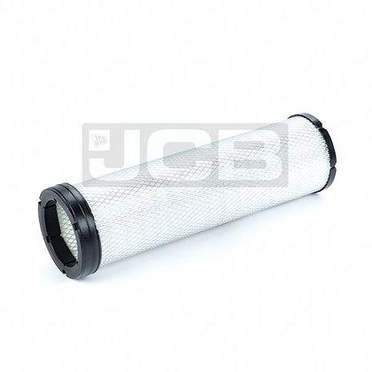 JCB Air Filter: 32/925336