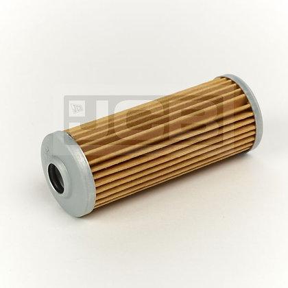 JCB Fuel Filter: 02/971616