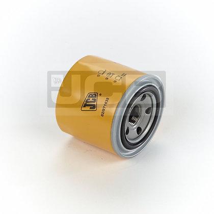 JCB Engine Oil Filter: 02/971635