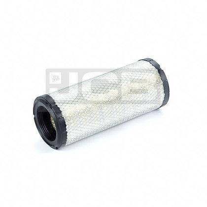 JCB Air Filter: 32/917301
