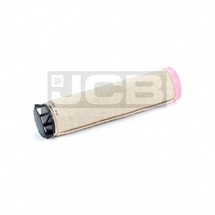 JCB Air Filter: 32/917805