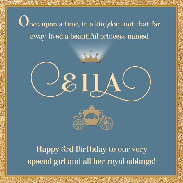 ella 3rd birthday 2020.jpg