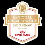 AKC-National-Champ-LOGO-gradient-2018-30